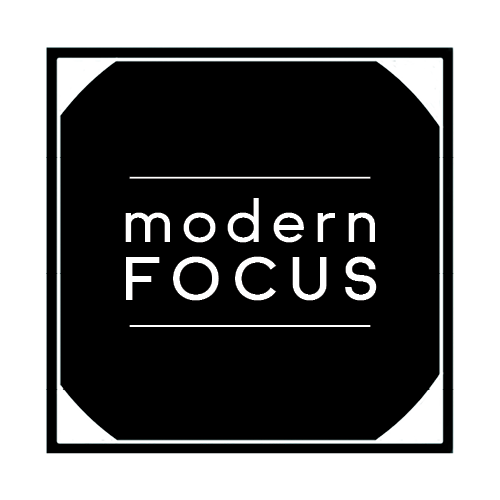 Modern Focus